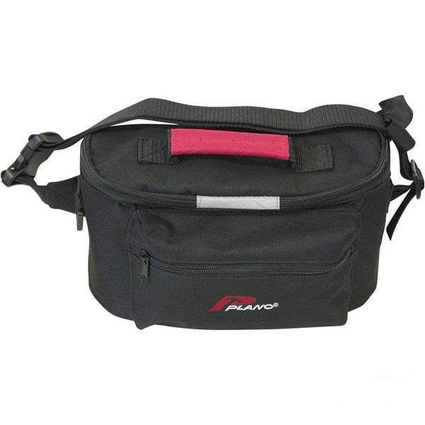 Plano Werkzeugtasche 545TB 300x150x160mm ++NEU+++